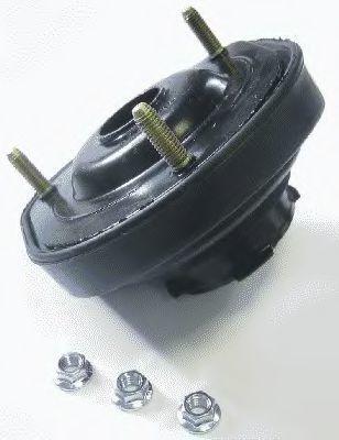 Опора амортизатора SACHS 802359
