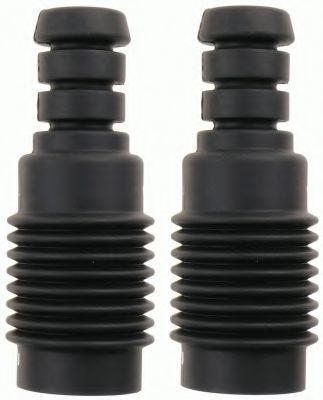 Защитный комплект амортизатора SACHS 900125
