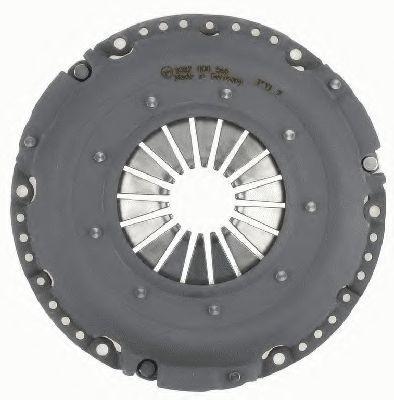 Нажимной диск сцепления SACHS 3082000566