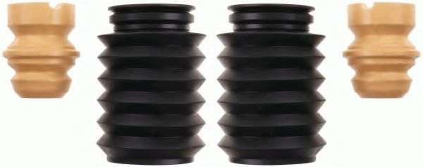 Защитный комплект амортизатора SACHS 900132