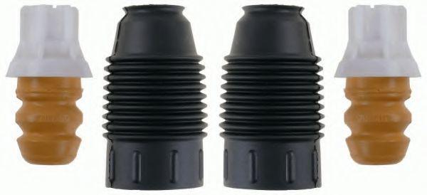 Защитный комплект амортизатора SACHS 900135