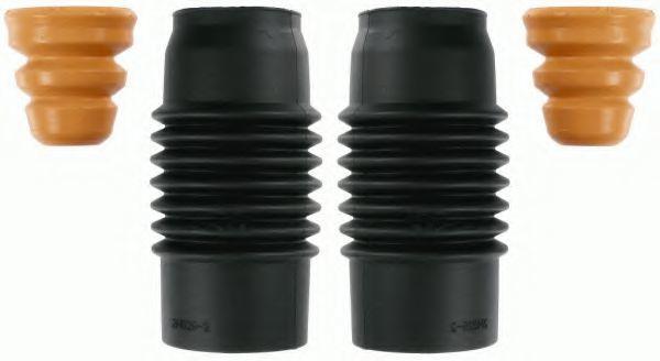 Защитный комплект амортизатора SACHS 900158