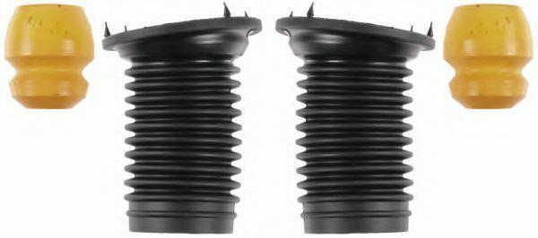 Защитный комплект амортизатора SACHS 900182