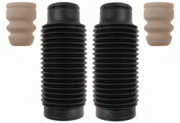 Защитный комплект амортизатора SACHS 900198
