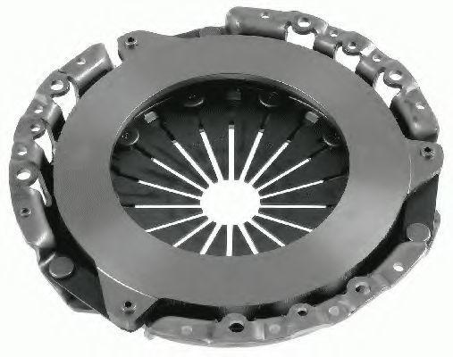 Нажимной диск сцепления SACHS 3082001037