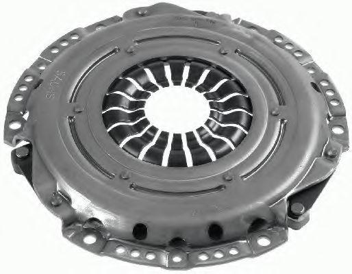 Нажимной диск сцепления SACHS 3082001140