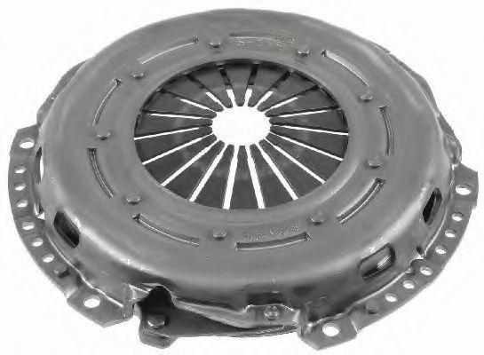 Нажимной диск сцепления SACHS 3082001176