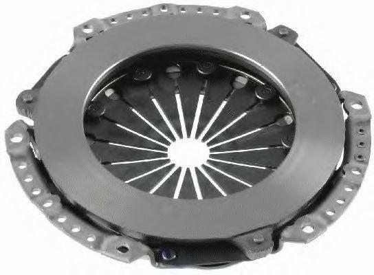 Нажимной диск сцепления SACHS 3082001157