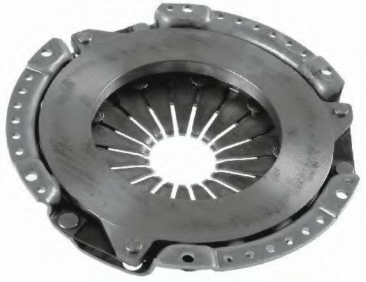Нажимной диск сцепления SACHS 3082005132
