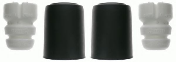 Защитный комплект амортизатора SACHS 900 224