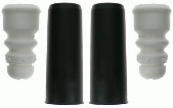 Защитный комплект амортизатора SACHS 900 226