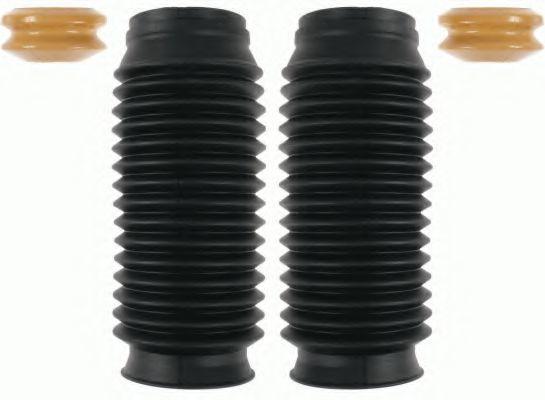 Защитный комплект амортизатора SACHS 900 227
