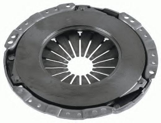 Нажимной диск сцепления SACHS 3082281031