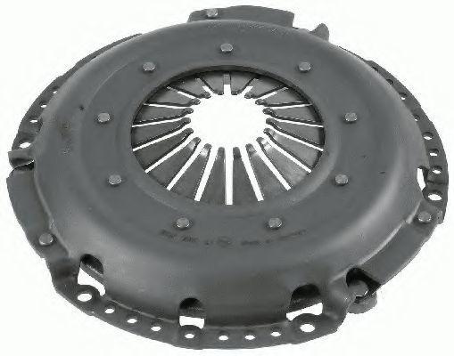 Нажимной диск сцепления SACHS 3082308041