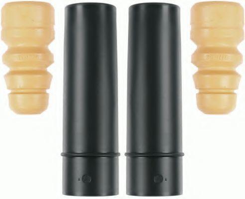 Защитные комплекты амортизатора SACHS 900232