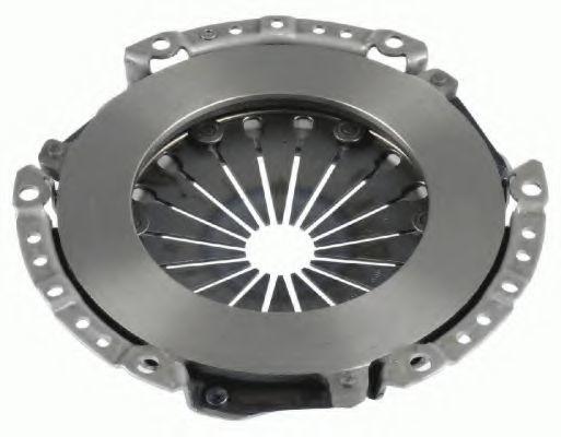 Нажимной диск сцепления SACHS 3082000147