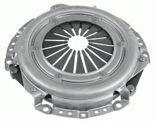 Нажимной диск сцепления SACHS 3082000491