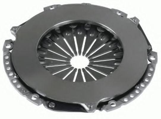 Нажимной диск сцепления SACHS 3082000539