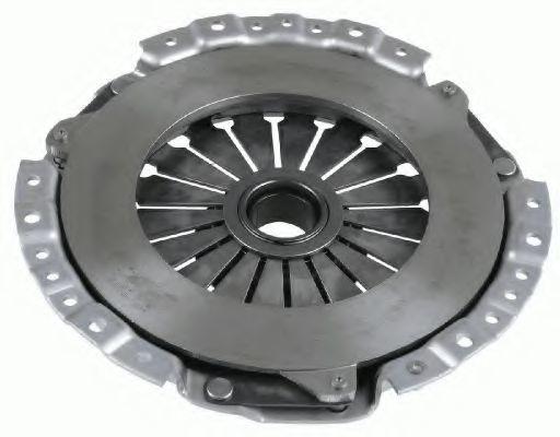 Нажимной диск сцепления SACHS 3083900001