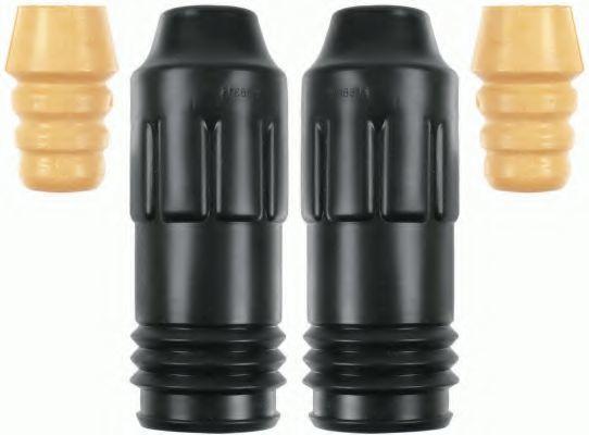 Защитный комплект амортизатора SACHS 900246