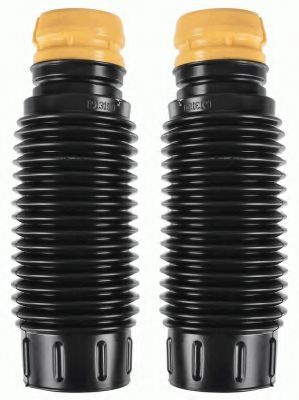 Защитный комплект амортизатора SACHS 900 250