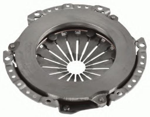 Нажимной диск сцепления SACHS 3082001262