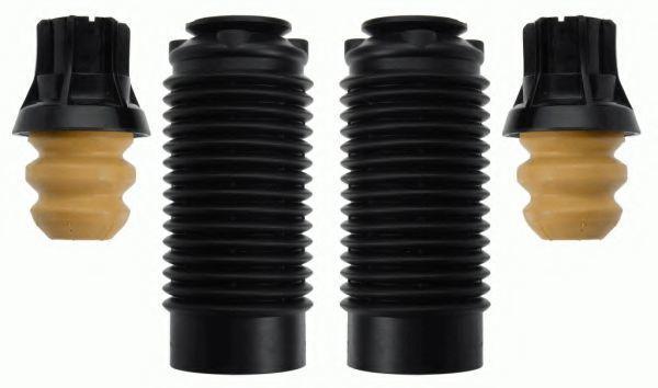Защитный комплект амортизатора SACHS 900335
