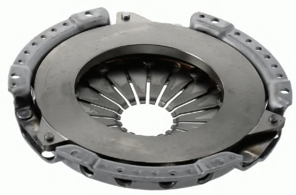 Нажимной диск сцепления SACHS 3082005133
