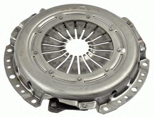 Нажимной диск сцепления SACHS 3082895201