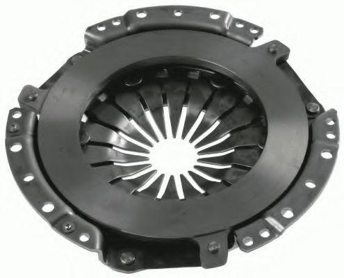 Нажимной диск сцепления SACHS 3082000822
