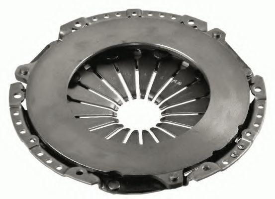 Нажимной диск сцепления SACHS 3082002048