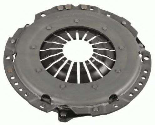 Нажимной диск сцепления SACHS 3082002135