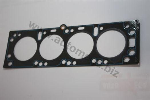 Прокладка, головка цилиндра AUTOMEGA 1006070466