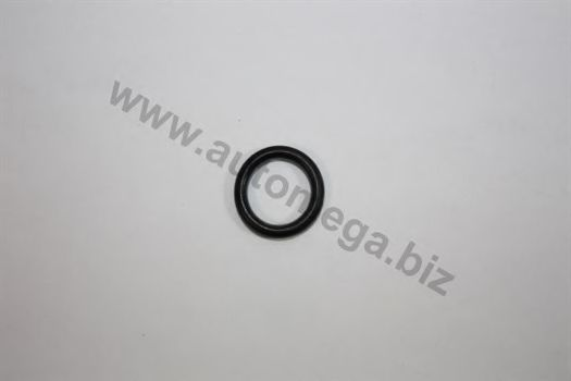Прокладка клапанной крышки AUTOMEGA 1006070644