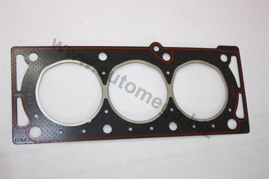 Прокладка, головка цилиндра AUTOMEGA 1006080632