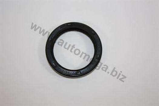 Уплотняющее кольцо вала, масляный насос DELLO 1006460271