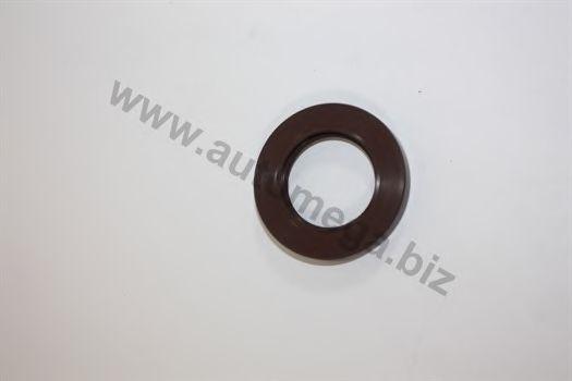 Уплотняющее кольцо вала, масляный насос AUTOMEGA 1006460289