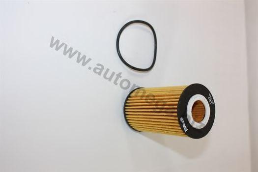 Масляный фильтр AUTOMEGA 1006500172