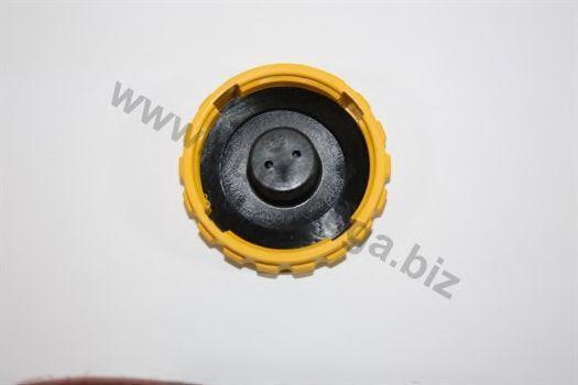 Крышка радиатора AUTOMEGA 1013040667
