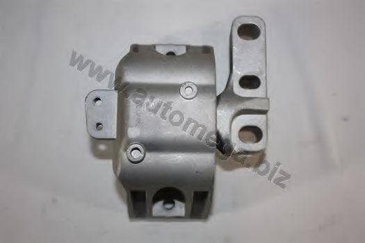 Опора двигателя AUTOMEGA 1019902621J0BF
