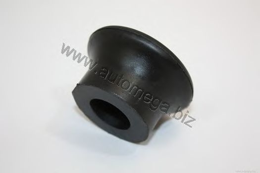 Опора двигателя AUTOMEGA 1019903398D0P