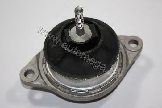 Опора двигателя AUTOMEGA 101990379443D