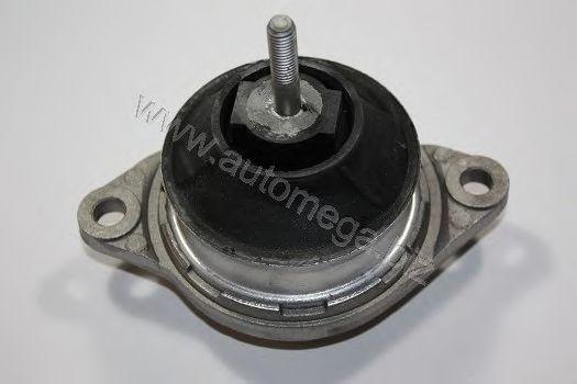 Опора двигателя AUTOMEGA 101990379443E