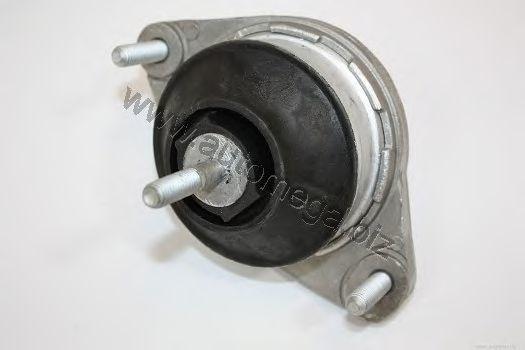 Опора двигателя AUTOMEGA 1019903798A0E