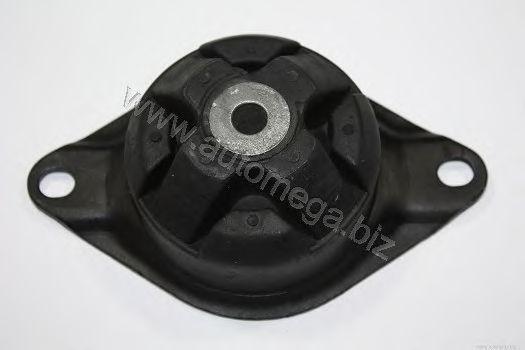 Опора двигателя AUTOMEGA 101990381443