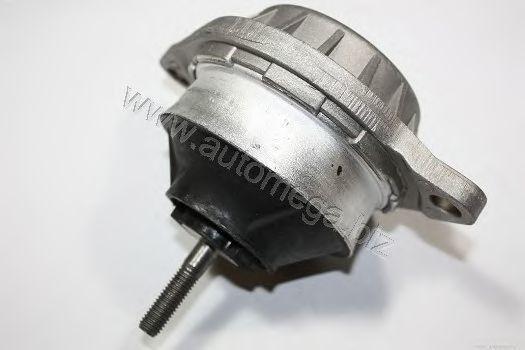 Опора двигателя DELLO 101990381443C