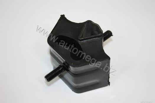 Опора двигателя AUTOMEGA 101990381893B