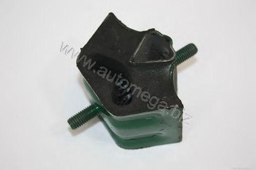 Опора двигателя AUTOMEGA 101990381893C
