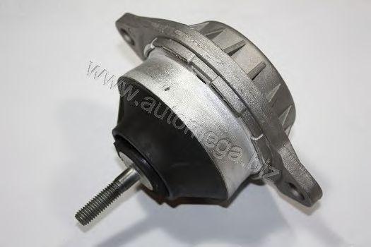Опора двигателя AUTOMEGA 101990382443