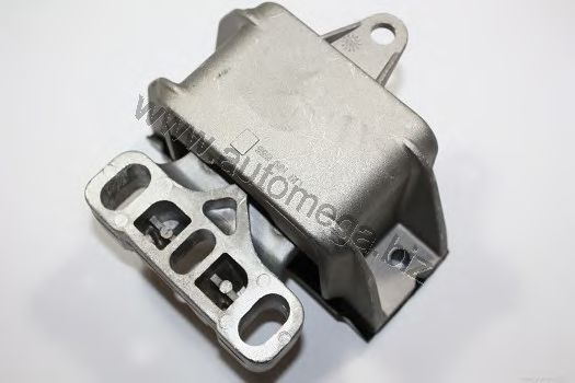 Опора двигателя AUTOMEGA 1019905551J0AJ
